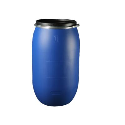 150litreplastikvaril