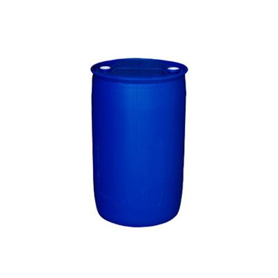 220tapaliplastikvaril
